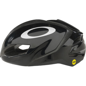 Oakley ARO5 Bike Helmet black
